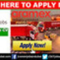 https://www.scoop.it/t/careers-19/p/4088132799/2017/11/03/staff-recruitment-for-aramex-jobs-and-careers-new-jobs-in-dubai-2017-abudhabi-sharjah-ajman-for-freshers