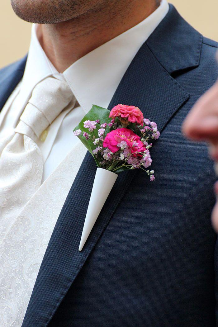Anstecker Hochzeit Selber Basteln Galerie Hochzeitsportal24 Anstecker Hochzeit Hochzeitsanstecker Hochzeitszeremonie Dekoration