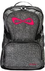 Sparkle Pink.jpg I want this bag for school and mostly cheer
