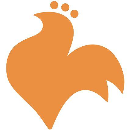 Gallistrings   logo