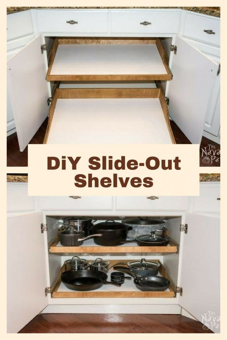 Cabinets Drawer Inserts For Kitchen Cabinet Pull Out Storage Shelves