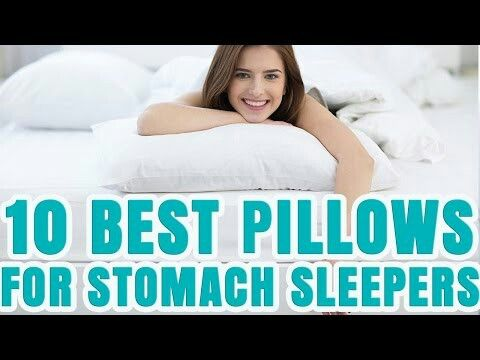 background slide of pillow side best stomach sleeper for and sleepers
