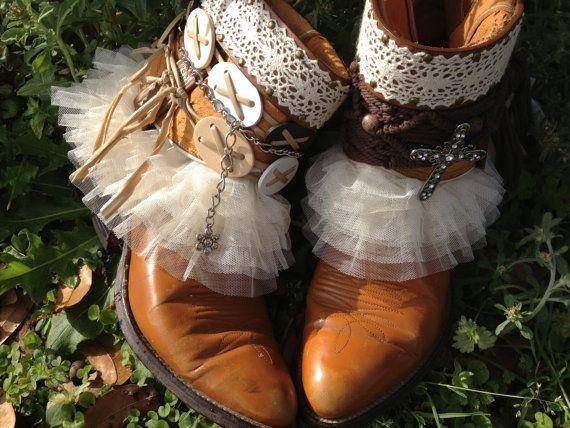 17 Best ideas about Ankle Cowboy Boots on Pinterest | Short cowboy ...
