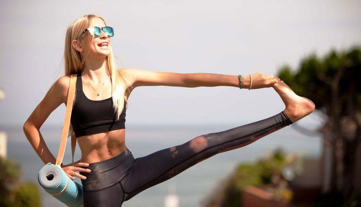30 самых смешных йога-картинок - http://meditation-journal.com/smeshnie-kartinki-yoga