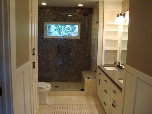 Sacramento Bathroom Remodeling Decor Alluring Design Inspiration
