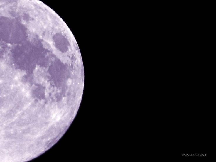 Moon close up community pinterest - Moon close up ...