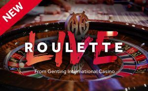 http://www.ukcasinolist.co.uk/casino-promos-and-bonuses/genting-casino-live-casino-live-roulette-2/