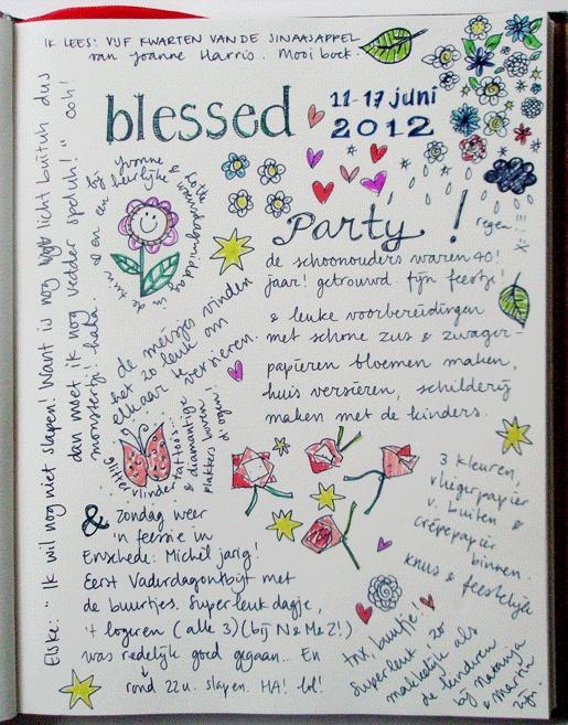 blessed17juni