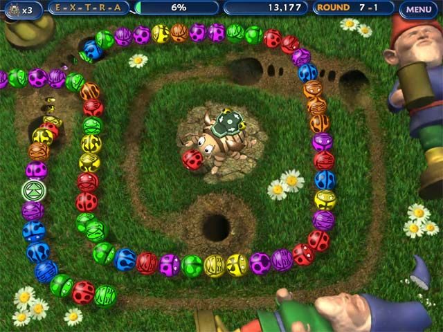 Play the best free online games here....