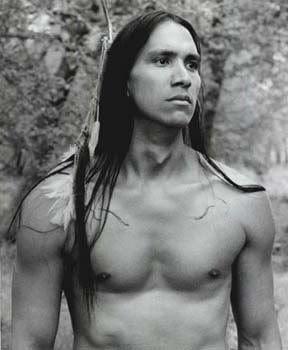 Cherokee guy nude, free hardcore lesnian porn