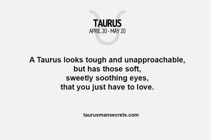 Why he is constantly testing you (it's a challenge), and how his deceptive use of emotional ups & downs is just his way of seeing if you're a Fake or not (plus, exactly how you can ride that rollercoaster like a pro – with zero effort – and make him realize how great you are for him). #TaurusManSecrets #Taurus #Zodiac