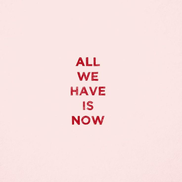 Always remember and live in the moment.   quotes | quote | inspirational | inspiration | weheartit | now | live | fully