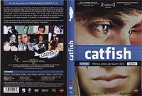 Catfish [vídeo] / [dirigida por] Henry Joost, Ariel Schulman  Q cine 3975