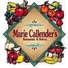 Marie Callender's Restaurant Printable Coupon – *Expires 10/04/12