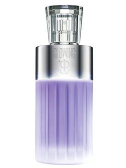 BeautyStat is giving away 3  Forever Glowing by JLo