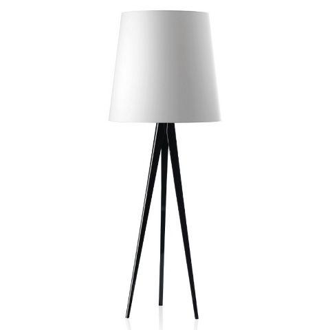 13 best stehleuchten f r den innenbereich images on pinterest arc lamp arquitetura and buffet. Black Bedroom Furniture Sets. Home Design Ideas