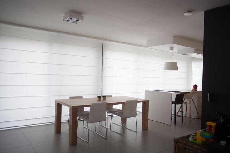 Beste afbeeldingen van raamdecoratie ramen zonnebril en
