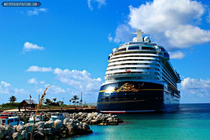 Disney Dream Cruise: First-Timer Tips to Make The Most Of Your Sailing Experience to The Bahamas! #travel