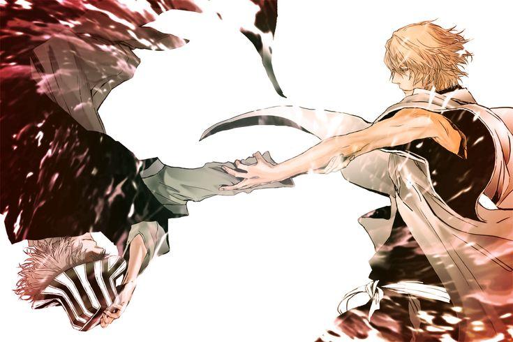Urahara Kisuke/#932129 - Zerochan