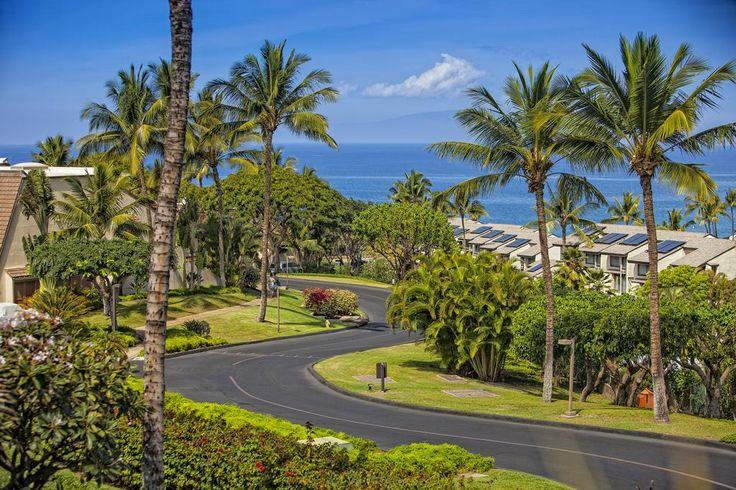 Maui Kamaole Condo & Home, Wailea, HI - Booking.com