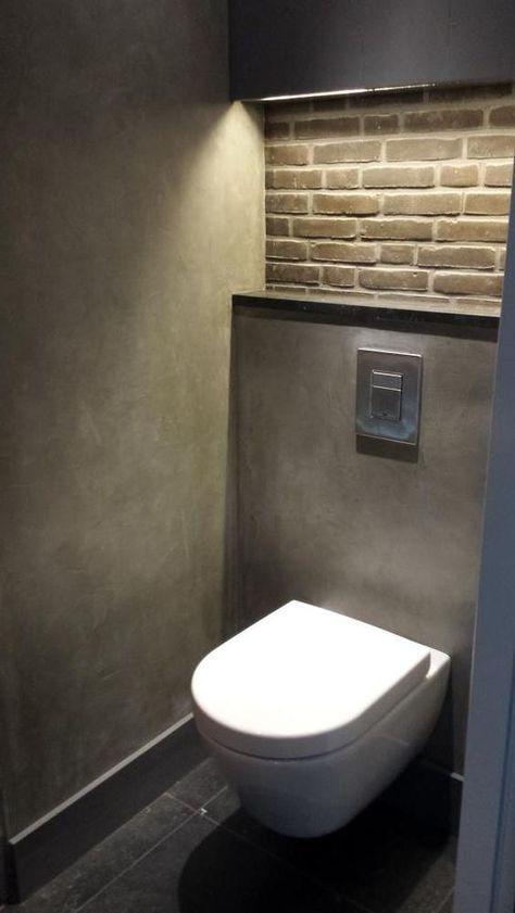 Béton Ciré Pro is een duurzame, sterke en natuurlijk uitziende cementstuc. Toepasbaar als vloer of bijvoorbeeld rondom een open haard.