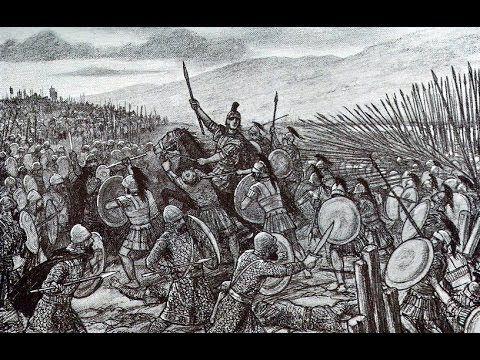 Ponad 3000 lat Państwa Polskiego : Starożytna Historia / Zakazana Archeologia / Paleoastronautyka