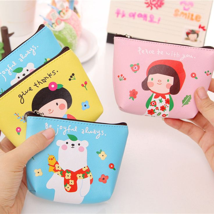 Cheap wallet clock, Buy Quality wallet tin directly from China wallet owl Suppliers: Dear Customer:1)We need the full name to send to Russia,otherwise it's difficult to get the