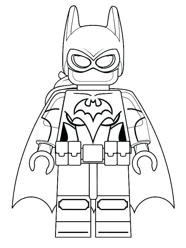 For Girls Lego Superhero Coloring Pages Best Coloring Pages For Kids Pdf Superhero Coloring Pages Superhero Coloring Lego Coloring Pages