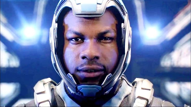 Pacific Rim Uprising Teaser Trailer 2018 | Jaeger Pacific Rim: Uprising (2018) Action Adventure Sci-Fi  Follow-up to Guillermo del Toro's 'Pacific Rim'.  Scott Eastwood John Boyega Tian Jing Burn Gorman Adria Arjona Charlie Day Rinko Kikuchi Karan Brar Dustin Clare Shyrley Rodriguez Nick E. Tarabay Levi Meaden Daniel Feuerriegel Rahart Adams Jin Zhang   Director: Steven S. DeKnight Writers: Emily Carmichael (screenplay) Steven S. DeKnight (screenplay) T.S. Nowlin (screenplay) Kira Snyder…