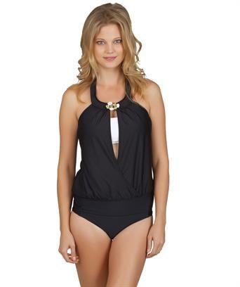 Swimsuits 2014   Tankini Swimsuits   Designer Swimwear   Swim Skirts