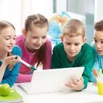tutorias primaria trabajamos Programa de Técnicas de Estudio