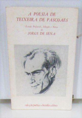 (07) Pascoaes, Jorge Sena, Natália Correia, Gedeão, Ana Hatherly, Régi Salvaterra De Magos E Foros De Salvaterra - imagem 1
