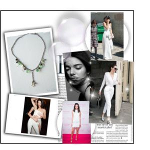 KENDAL JENNER STYLE WHITE TREND + BOHO NECKLACE ORDER:12EURO+SHIPPING http://xeirotexnes.gr/items/%CE%BA%CE%BF%CE%BB%CE%B9%CE%B5-%CE%BC%CE%B5-%CF%80%CF%81%CE%B1%CF%83%CE%B9%CE%BD%CE%B5%CF%83-%CF%87%CE%B1%CE%BD%CF%84%CF%81%CE%B5%CF%83-%CE%B1%CE%BB%CF%85%CF%83%CE%B9%CE%B4%CE%B1