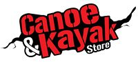 Canoe and Kayak Store - Contact Details