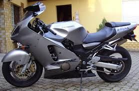 Image result for kawasaki zx12r