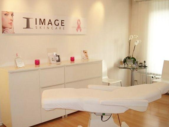 Gesichtsbehandlung, Beauty, Zürich, City, Kosmetisches Institut, biologische Kosmetik, Medizinische Kosmetik