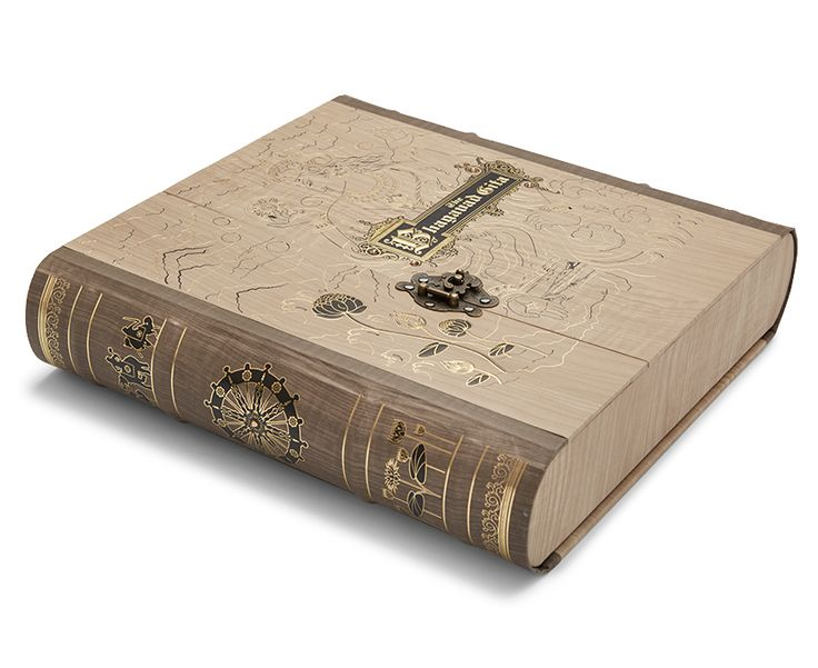 Bhagavad Gita - A high quality spiritual edition Bhagavad Gita book embrassed with swarovski crystals and world's high end materials. The book can be availed online with a rotatable, foldable reading stand for ones reading comfort.