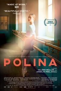 Полина (2016)