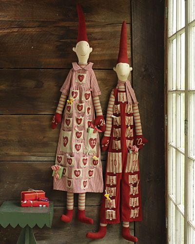I will make my own pattern and come up with this if it kills me!