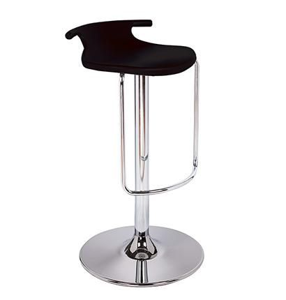 Gaber   #Chairs #stools #tables  Numerous #internationalawards   http://goo.gl/UkFevv