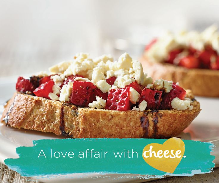 Today's #contest recipe was one of the delicious recipes in our melt Magazine blogger recipe challenge!  Click on the image to guess the recipe for your chance to win $25 in Tre Stelle grocery vouchers!
