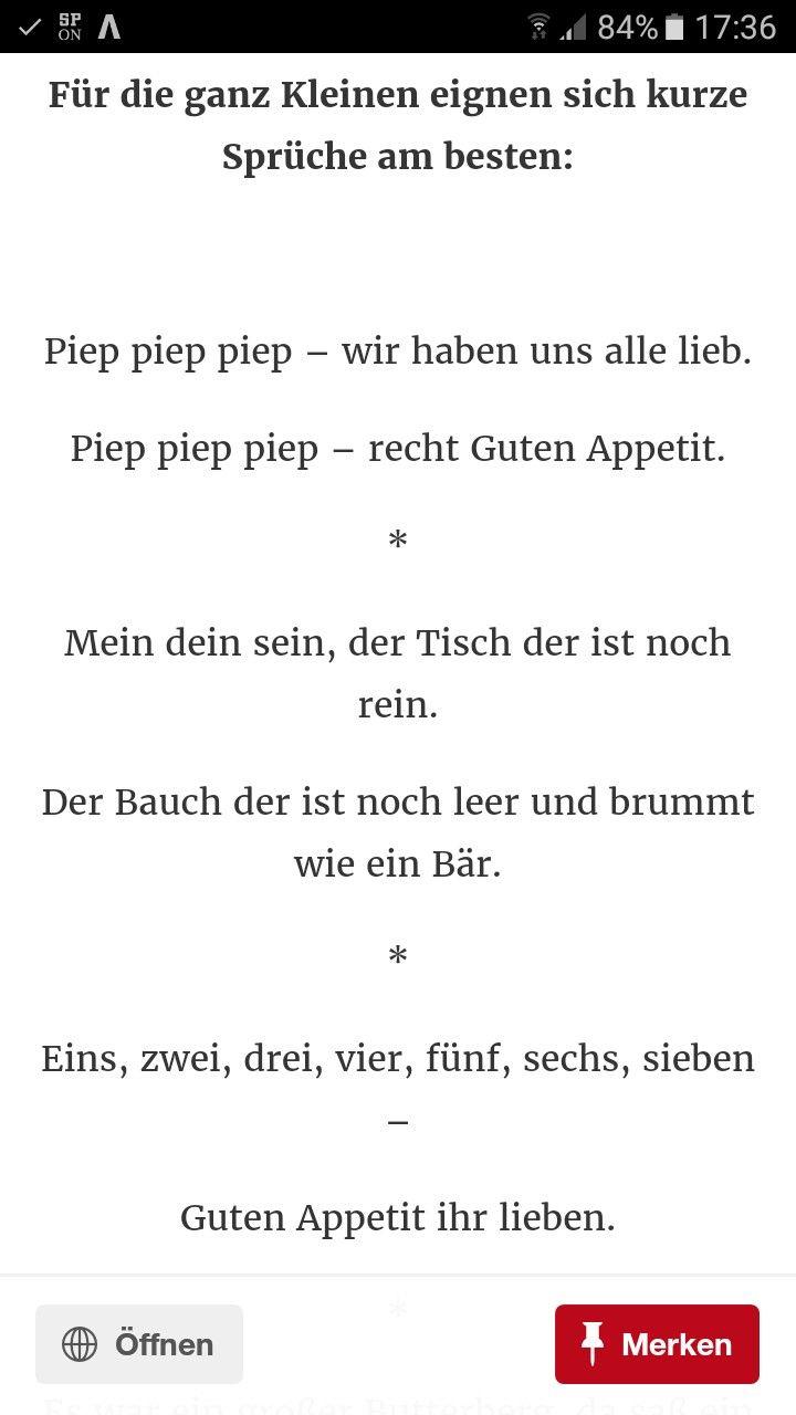 Lustige Nikolaus Sprüche Bilder Zu Sprichwörtern Und