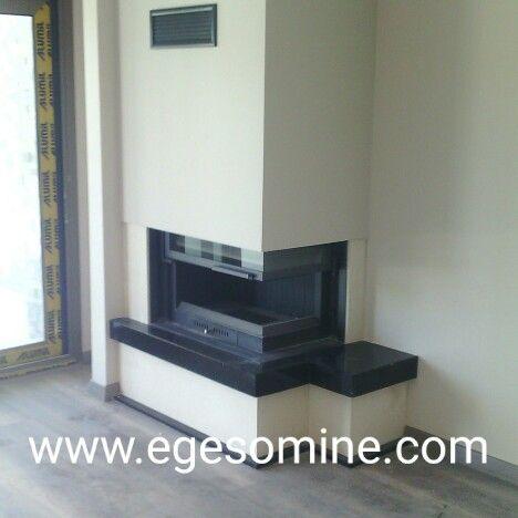 www.egesomine.com