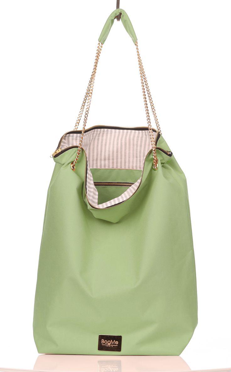 http://www.bagmebysmola.pl/kategoria/bag-of-secrets-2/bag-of-secrets-pistachio-suede  #pistachio #mint #bags#fashion #new #summer