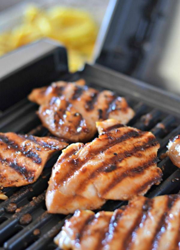 11 best images about Chicken a Million Ways on Pinterest ...