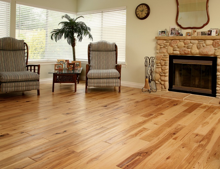 17 Best Images About Luxurious Living Room Flooring On