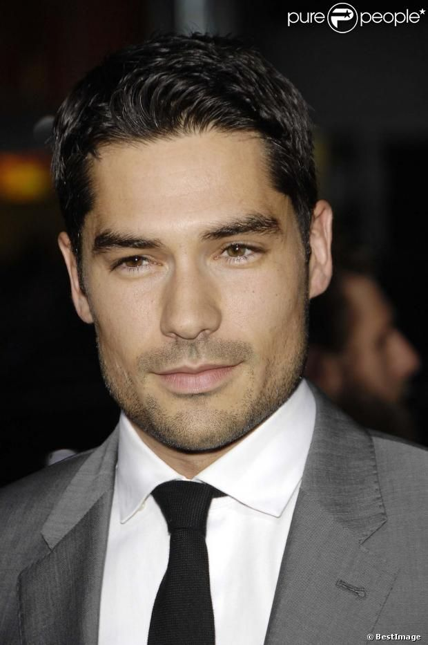 Best DJ Cotrona Images On Pinterest Clock Boat And Eye Candy - Dj cotrona hairstyle