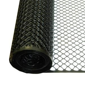 20 Per Roll For The Garden Chicken Fence From Tenax