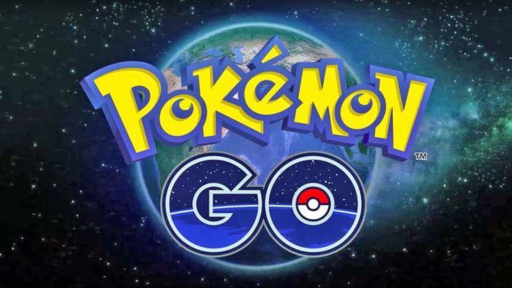 Pokemon Go ile gelen 3.5 yıl!