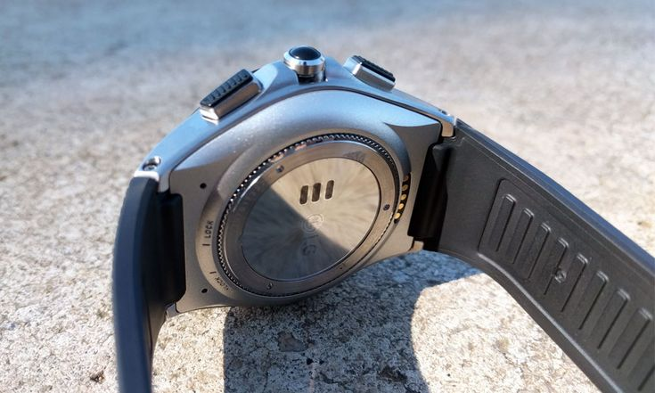 92 best Smartwatch Reviews images on Pinterest
